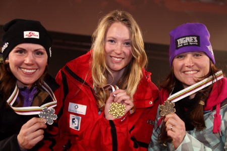 Women+Ski+Cross+Event+FIS+Freestyle+World+p4afTO08IdDl