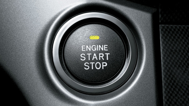 car_keyless_ignition_button_640_large_verge_medium_landscape