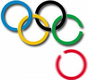 storyimage_broken_olympic_rings_fit_300x300